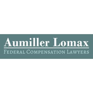 Aumiller Lomax, LLC