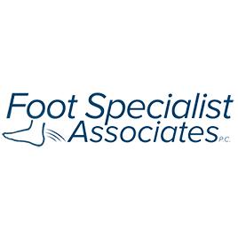 Foot Specialist Associates