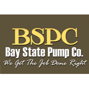 Bay State Pump Co
