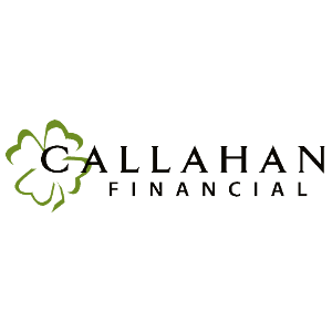Callahan Financial image 5