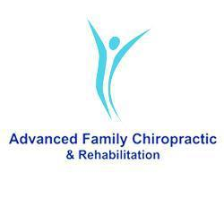 Advanced Family Chiropractic And Rehabilitation