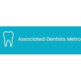 Associated Dentists Metro: Dr Michael J Flattery And Associates
