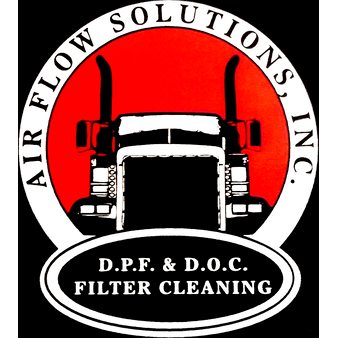 Air Flow Solutions Inc. image 0