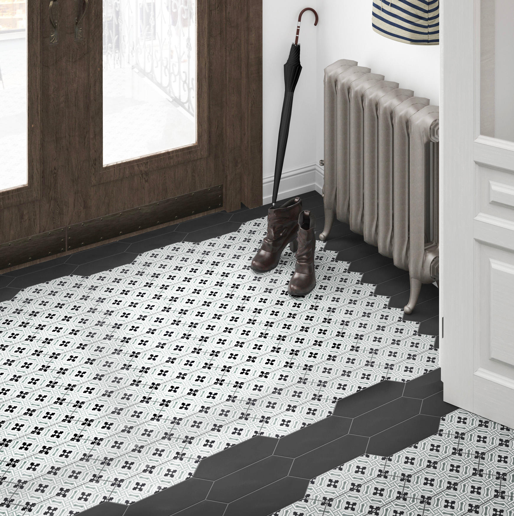 Avalon Flooring image 2