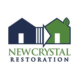 New Crystal Restoration