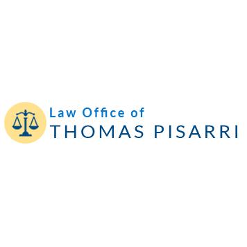 Thomas J Pisarri