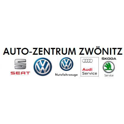 Auto Zentrum Zwönitz Windisch GmbH