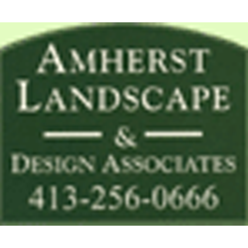 Amherst Landscape & Design Associates
