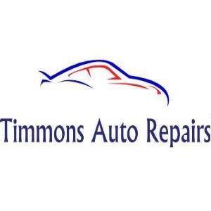 Timmons Auto Repairs