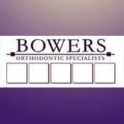 Bowers Orthodontic Specialists