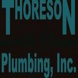 Thoreson Plumbing, Inc.