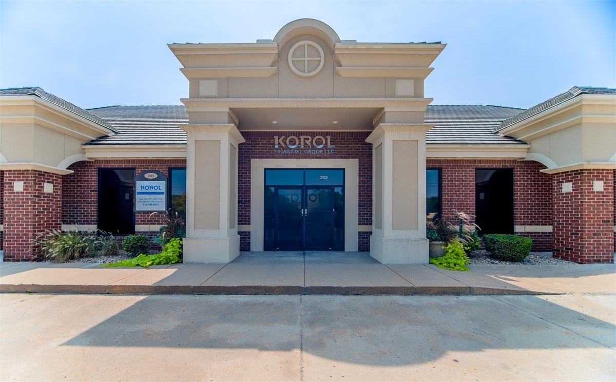 Korol Financial Group image 5