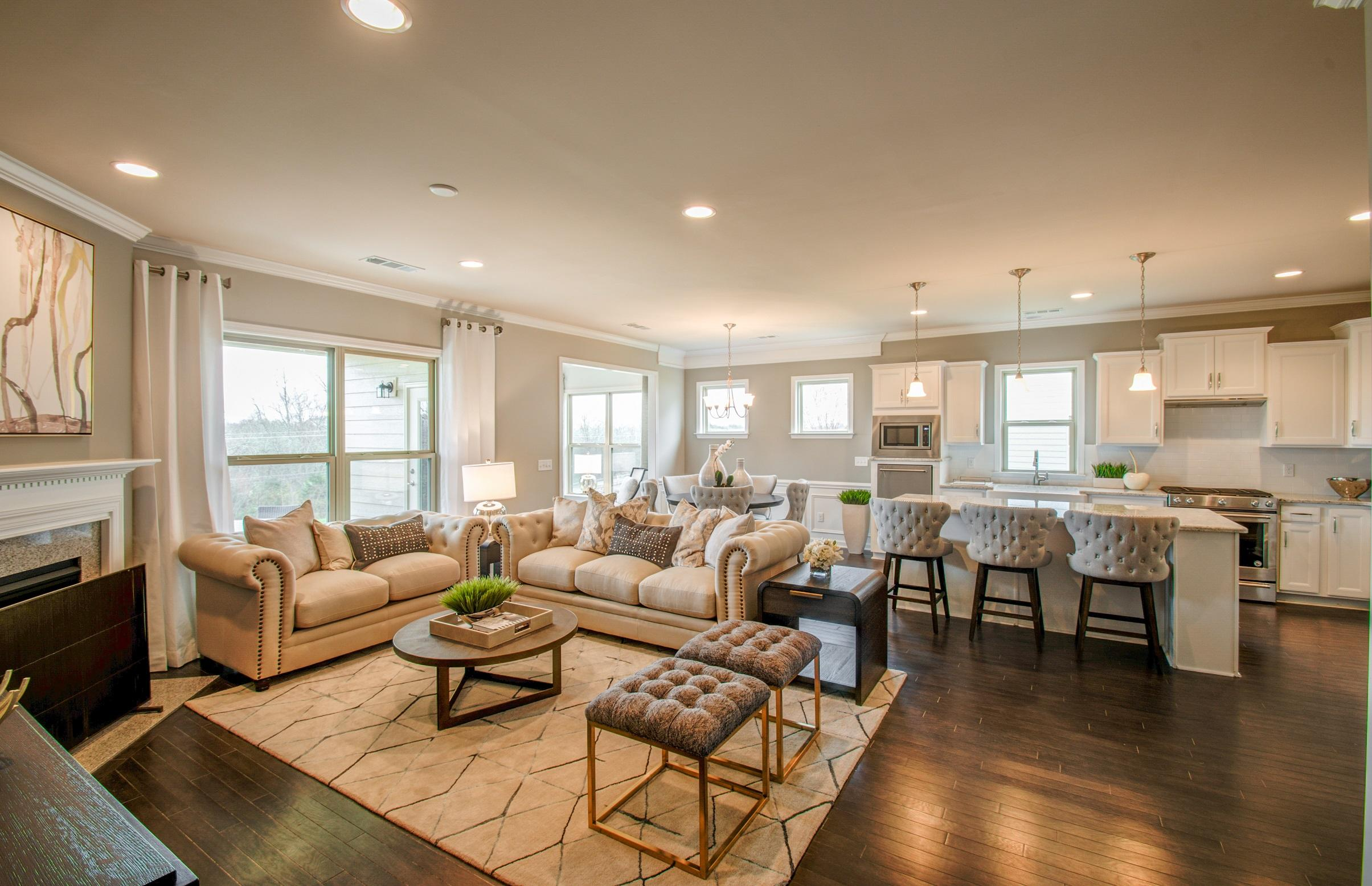 Southern Springs by Del Webb image 4