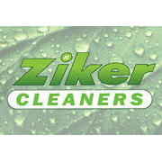 Ziker Cleaners