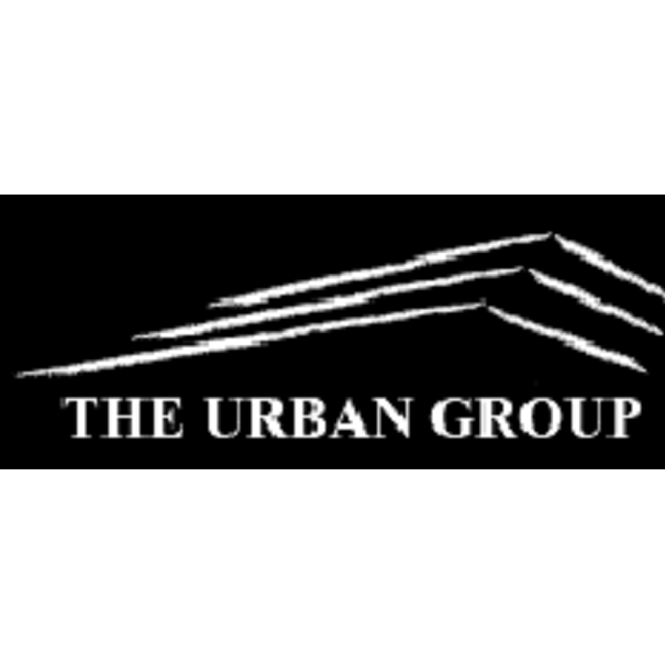 The Urban Group