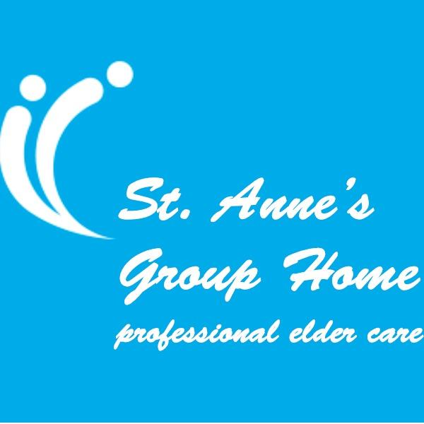 Saint Anne's Group Home image 3