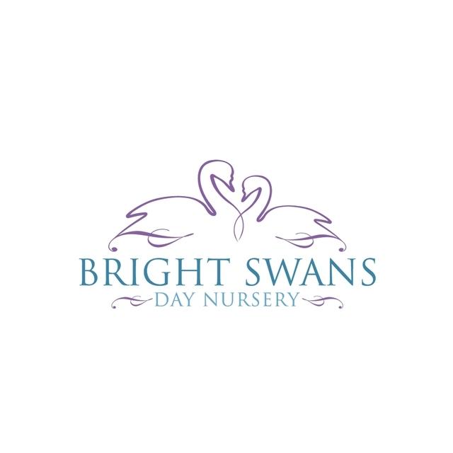 Bright Swans Day Nursery