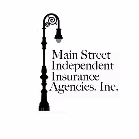 Main Street Independent - Bell Agency