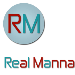 Real Manna Ministries