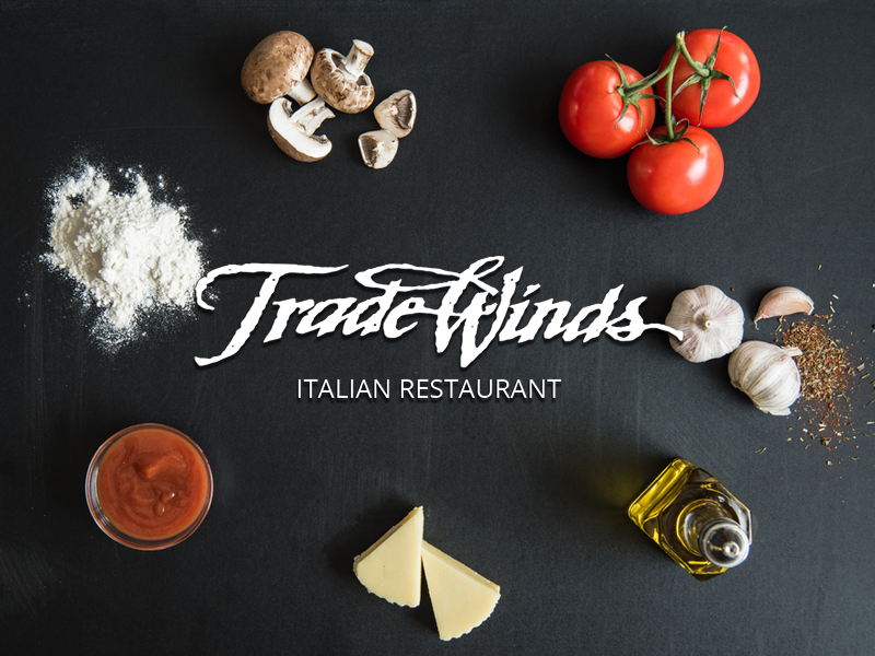 TradeWinds Italian Restaurant image 0