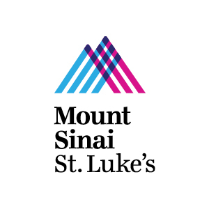 Mount Sinai St  Luke's 1111 Amsterdam Avenue New York, NY