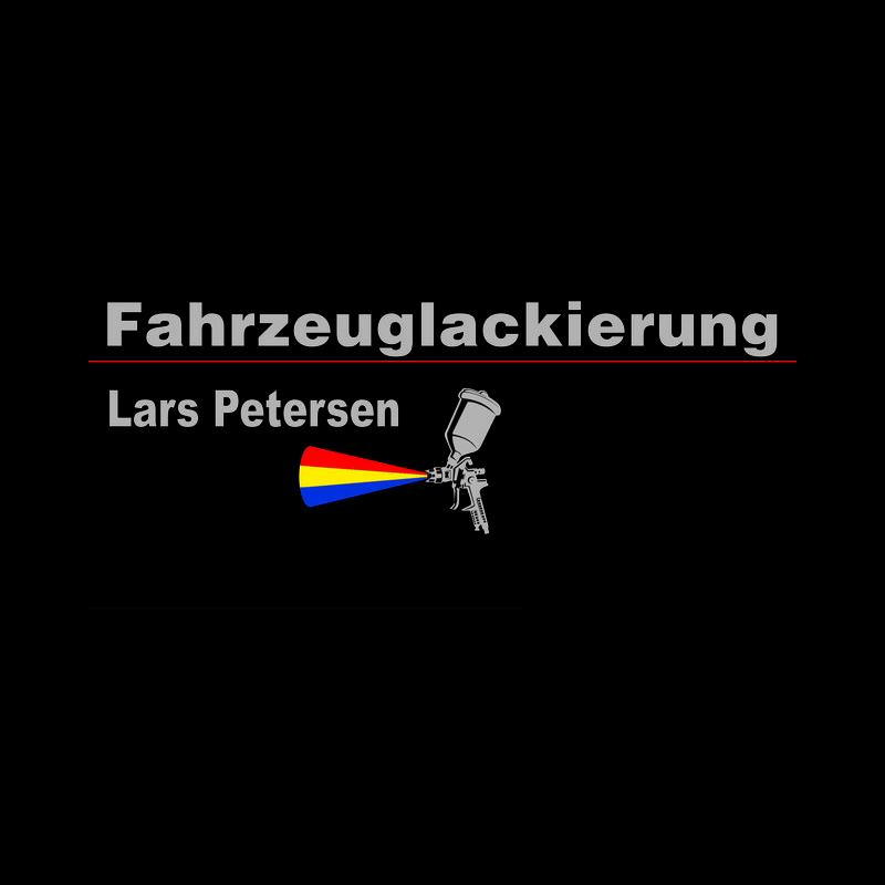 Logo von Fahrzeuglackierung Lars Petersen