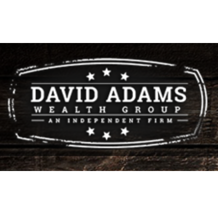 David Adams Wealth Group, LLC