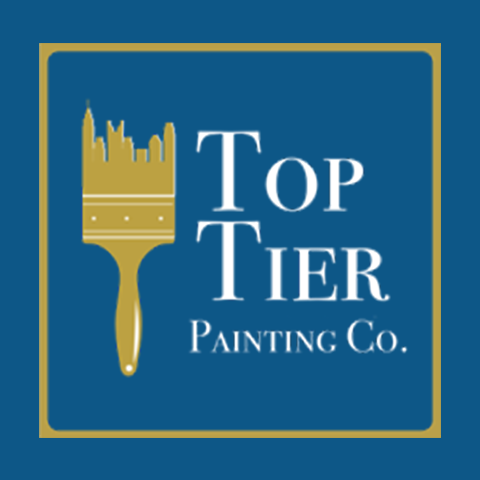 Top Tier Painting Company