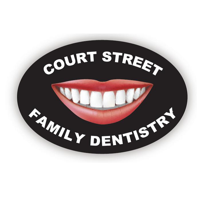 Court Street Family Dentistry