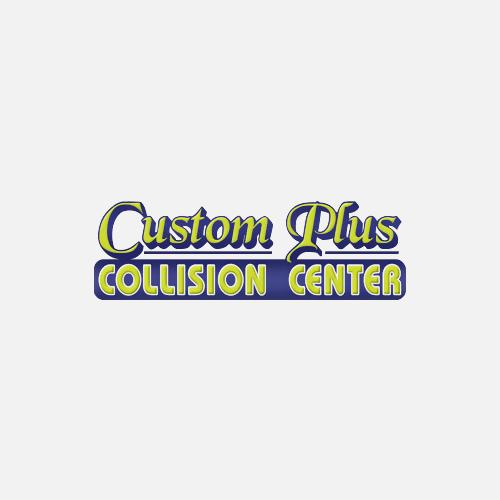 Custom Plus Collision Center LLC