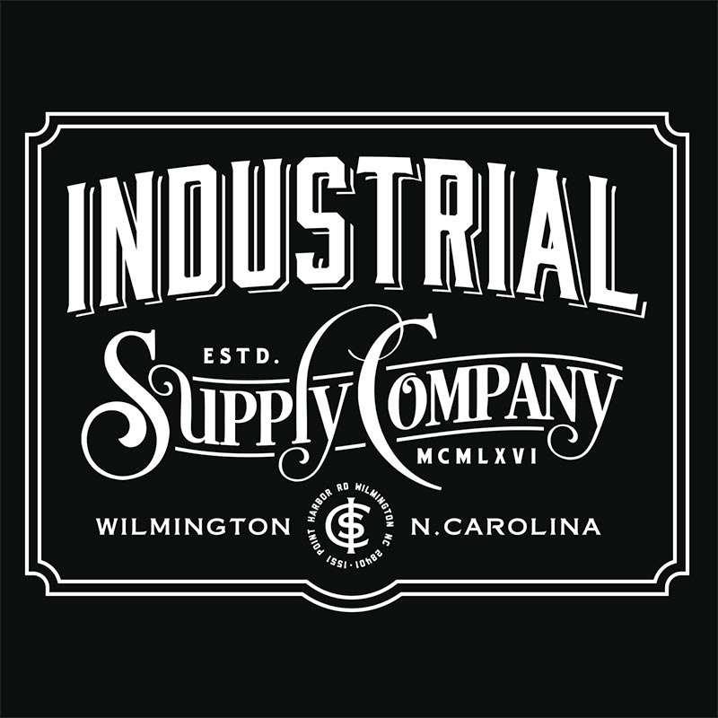 Industrial supply company in wilmington nc 28401 citysearch for Industrial distribution group