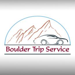 Boulder Trip Service