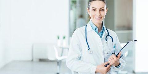Robertsdale Urgent Care