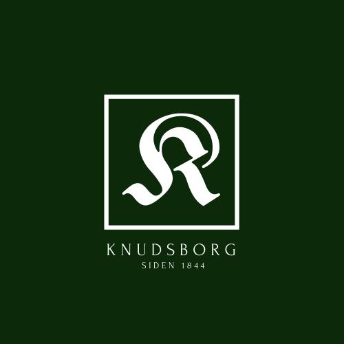 Logo von Sankt Knudsborg