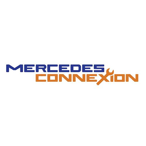 Mercedes Connexion