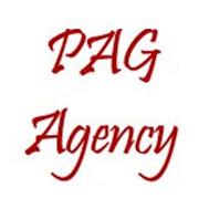P.A.G. Agency Inc