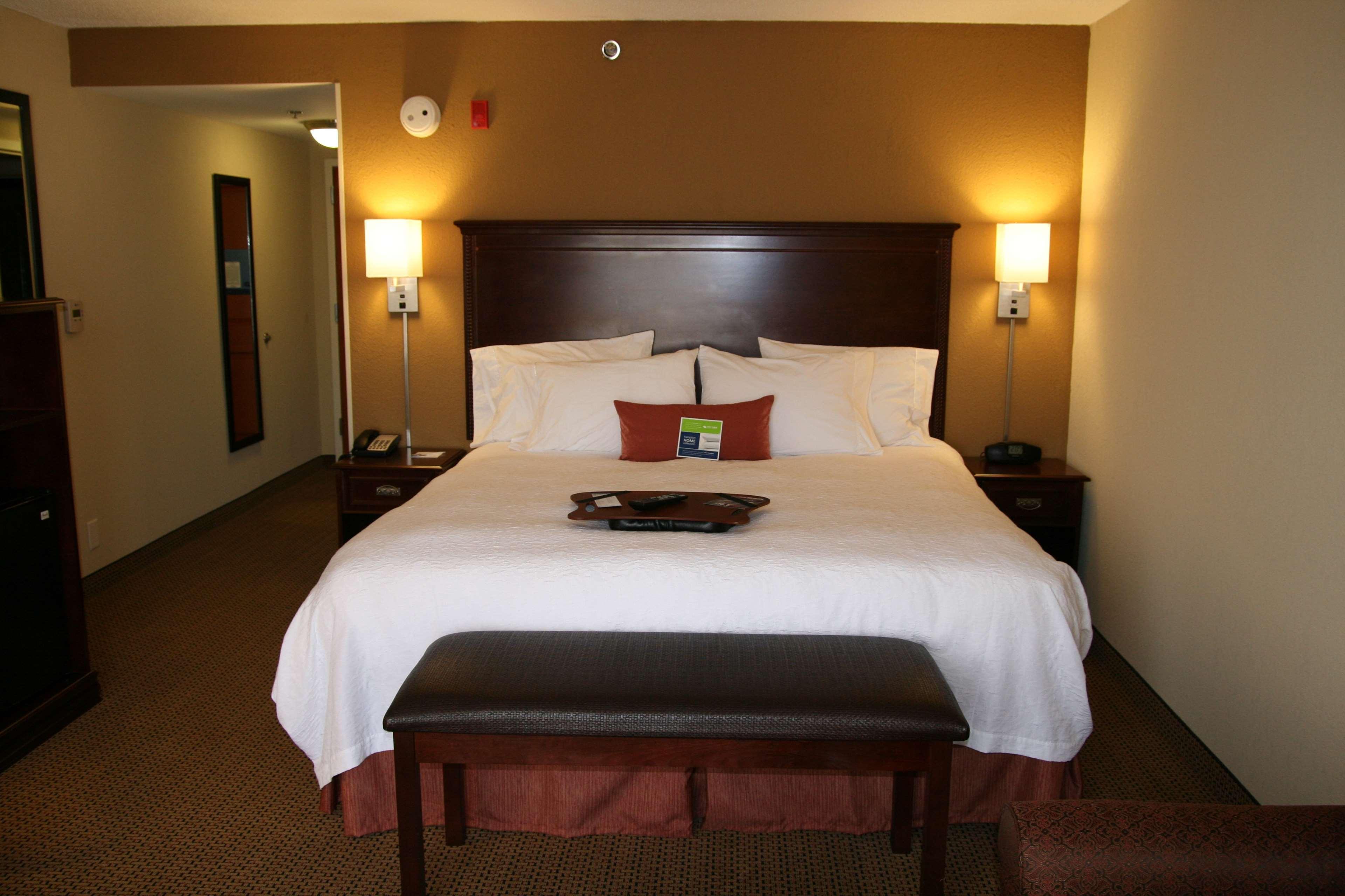 Hampton Inn & Suites Lanett-West Point image 31