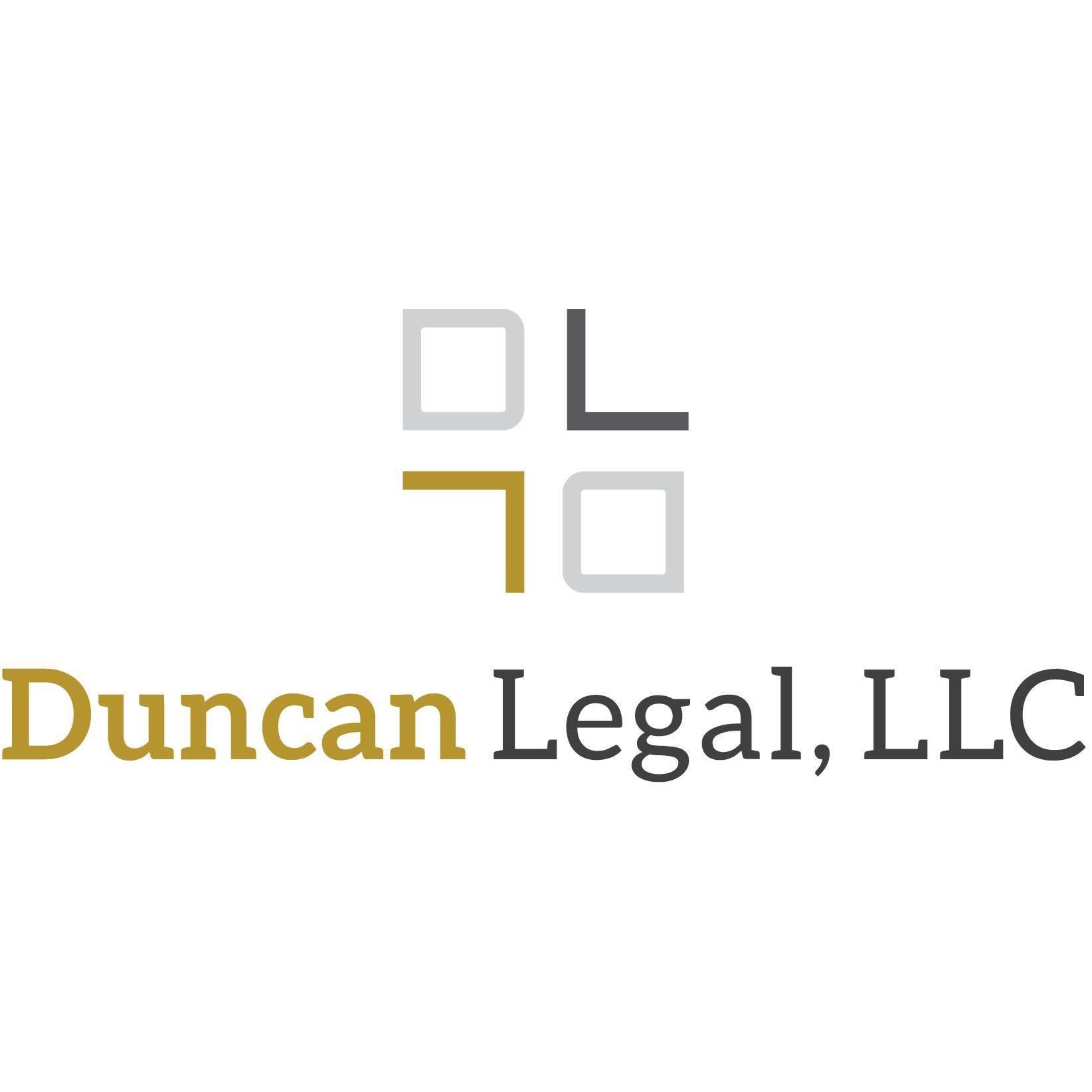 Duncan Legal, LLC image 1