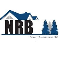 NRB Property Management LLC