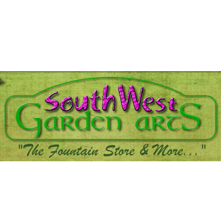 Southwest Garden Arts LLC.