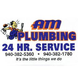 A M Plumbing