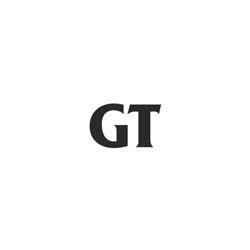 Guilliettes Trousseau LLC image 0