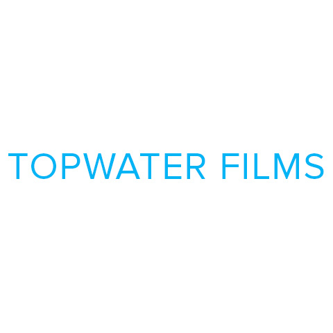 Topwater Films - Simi Valley, CA 93065 - (805)432-0720 | ShowMeLocal.com