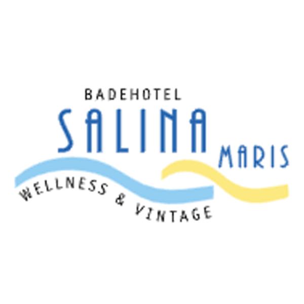 Badehotel Salina Maris
