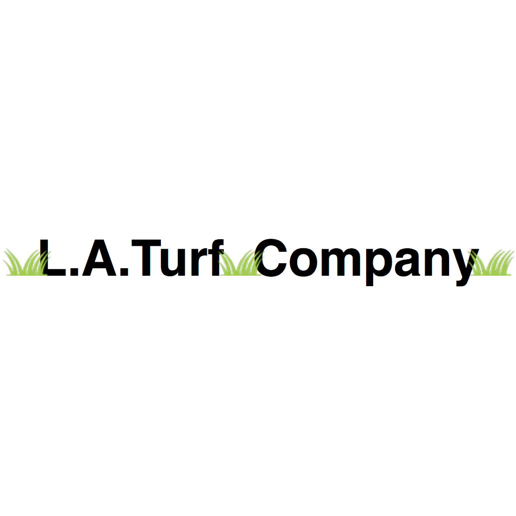 LA Turf Company