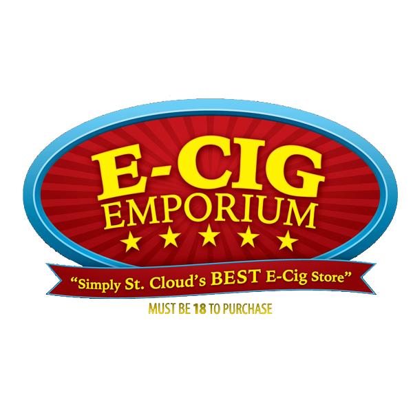 E-Cig Emporium image 1