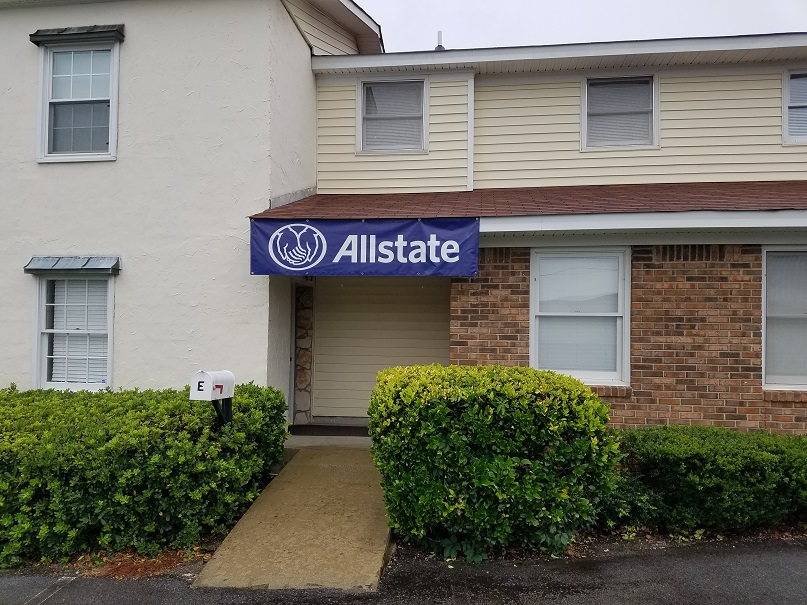 The Harkness Agency: Allstate Insurance image 1