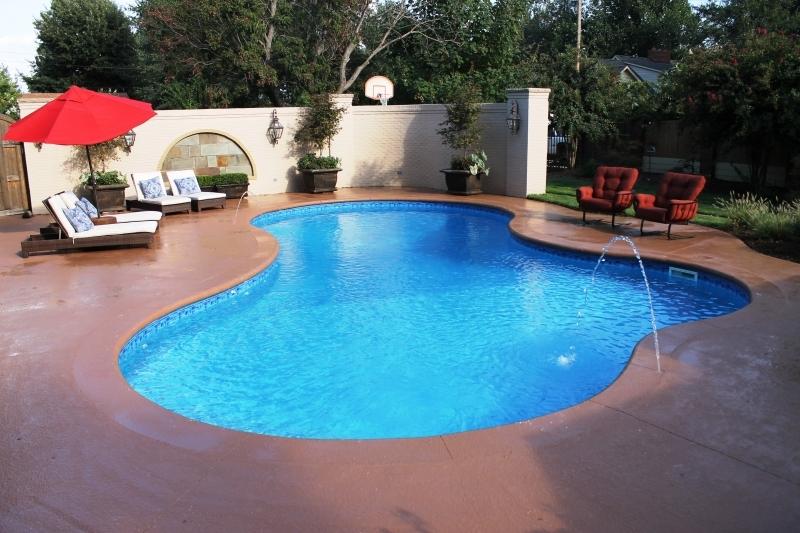 Aloha Pools & Spas image 0