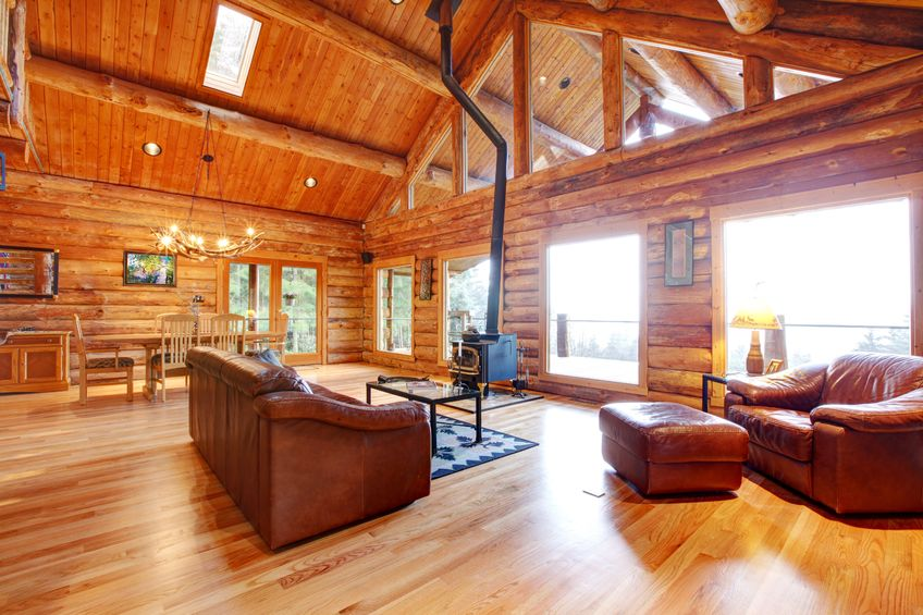 Western Ranch Management & Realty, Inc. - ad image