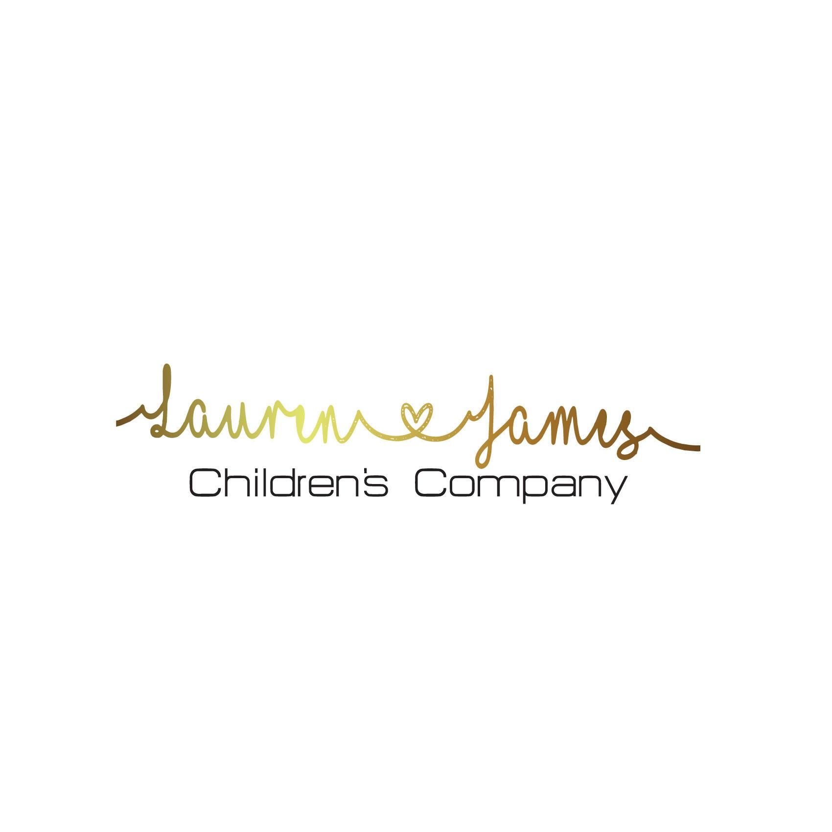 Lauren James Childrens Boutique